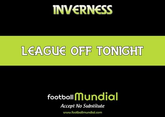 tonight matches football